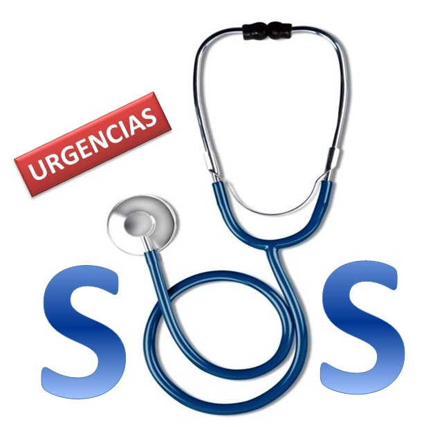 SOSUrgencias