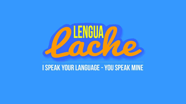lengualache