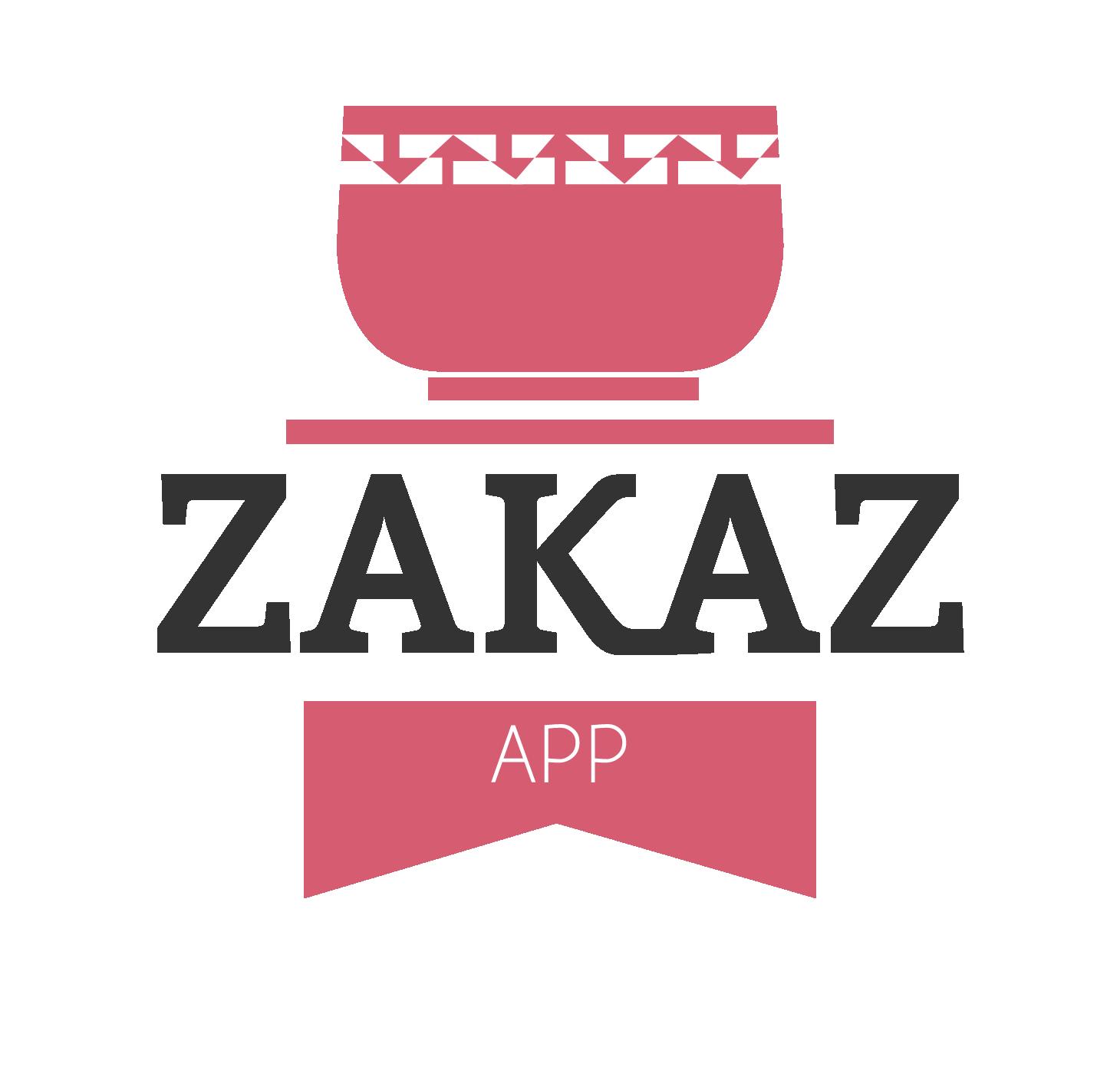 zakaz app
