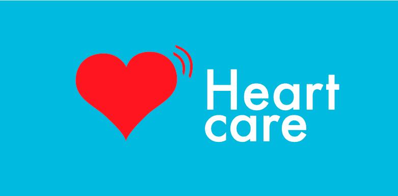 Mobile Heart Care