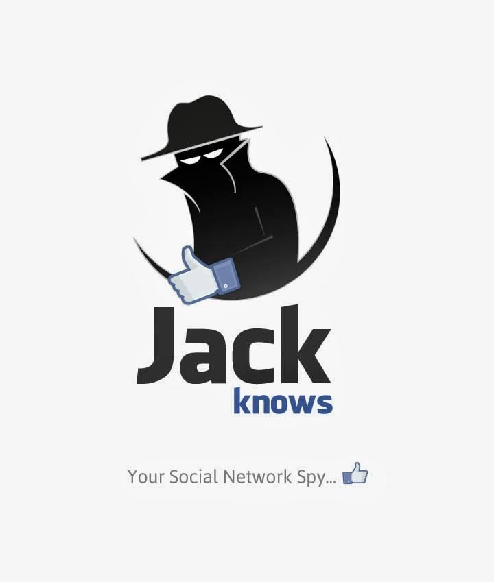 Jacknows.co