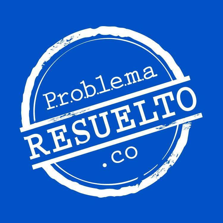 Problema Resuelto - Asesoría jurídica en línea