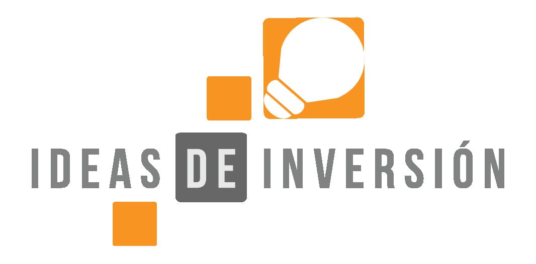 ideas de inversion