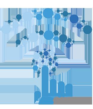 EC Bank