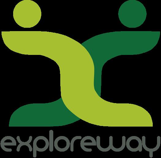ExploreWay