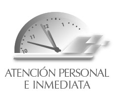 PA'MI: Profesionales Atendiendo de Manera Inmediata