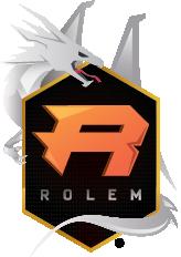 Rolem