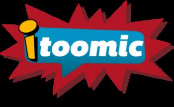 itoomic