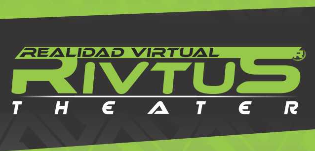Rivtus Primer teatro de Realidad Virtual en Latam
