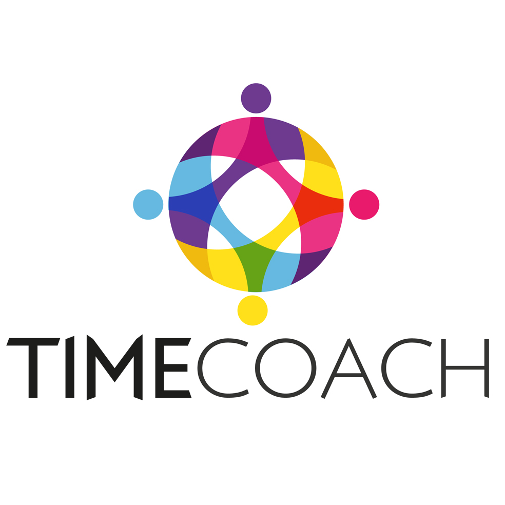 TIMECOACH