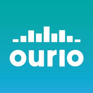 Ourio