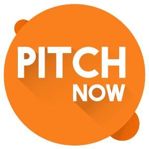 PitchNow
