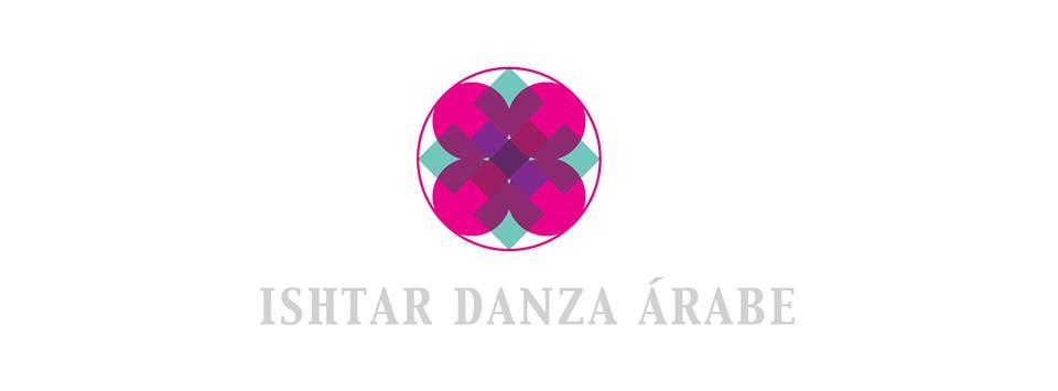 ISHTAR Danza Árabe