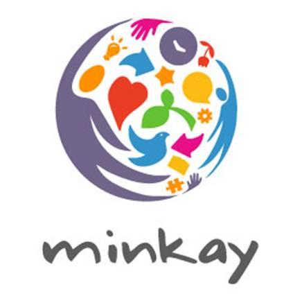 Minkay