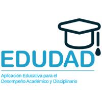 EduDad