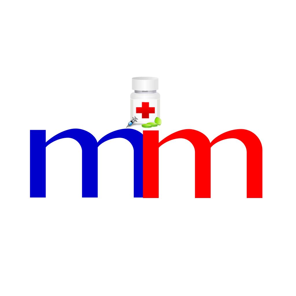 MisMedicinas