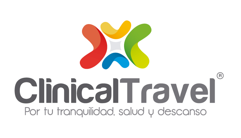 Clinical Travel