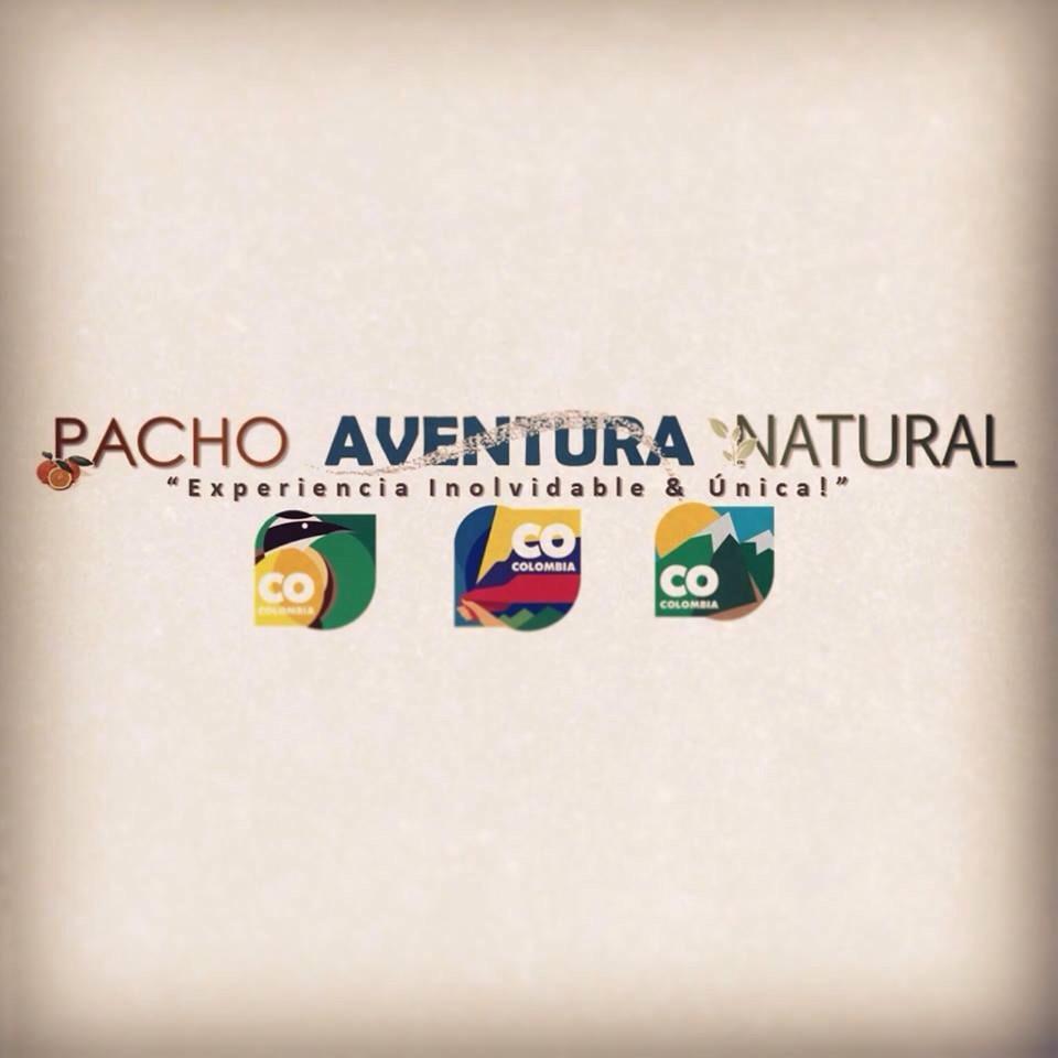 Pacho Aventura Natural - Turismo