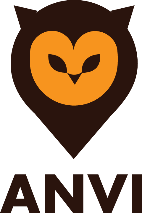 ANVIT