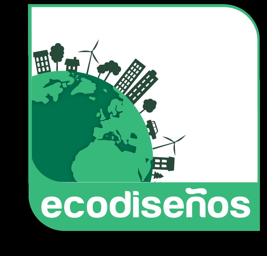 ecodiseños