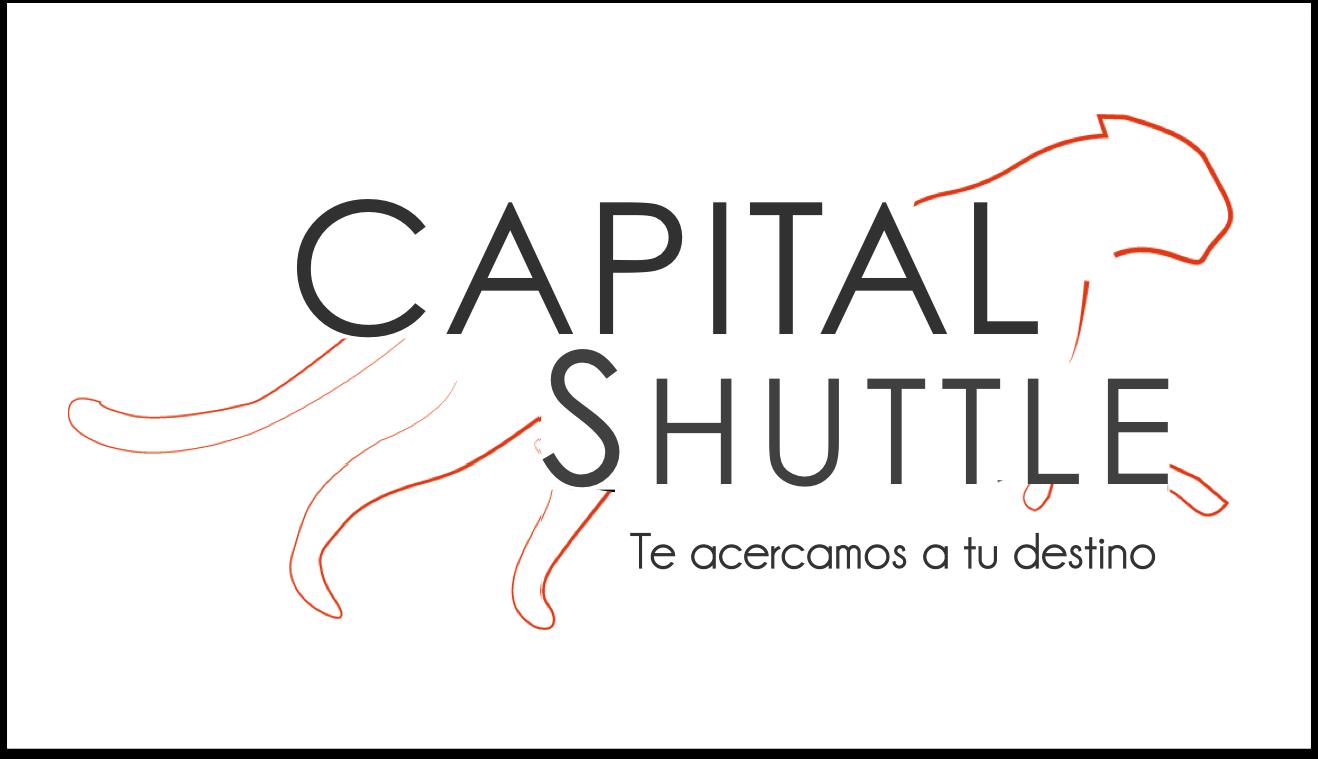 Capital Shuttle