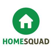 HomeSquad