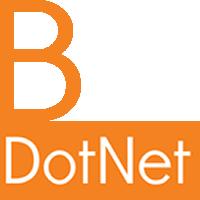 BDotNet