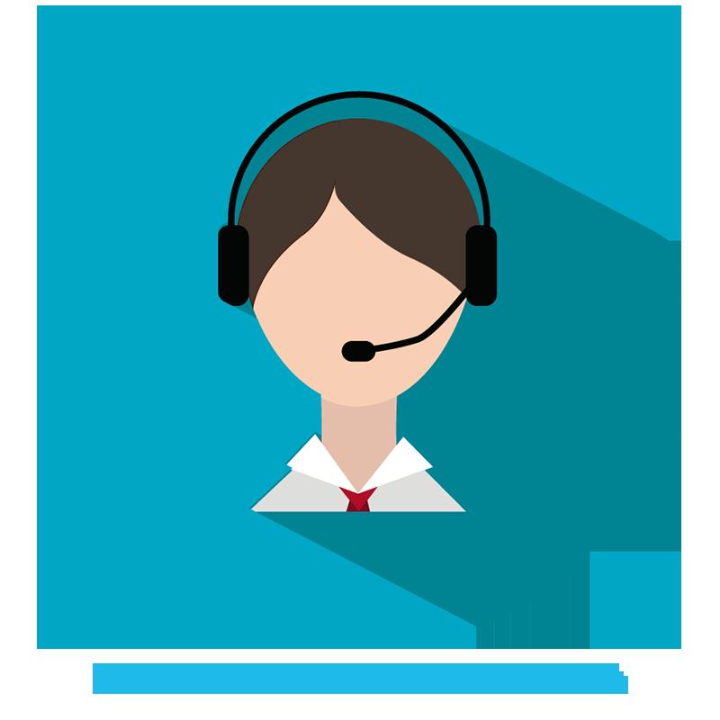 ManosRemotas.com