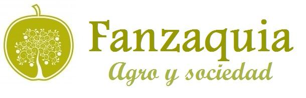 Fanzaquía