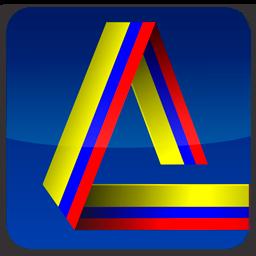 Arancel CO