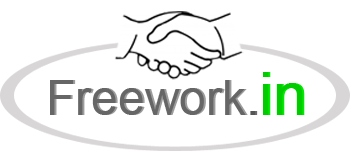 freework.in