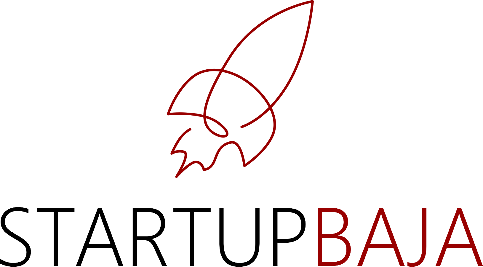 Startup Baja