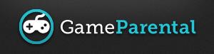 GameParental