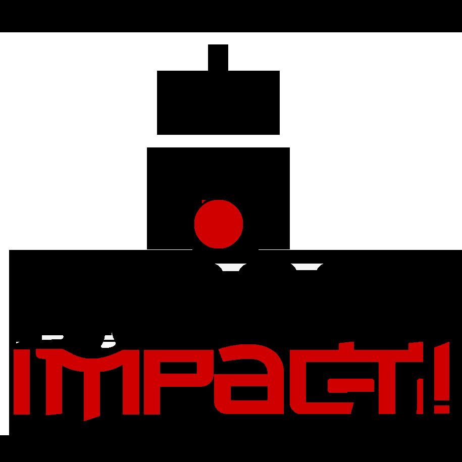Tokyo Impact