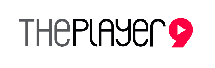 The Player9