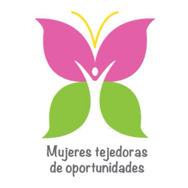 Mujeres Tejedoras de Oportunidades