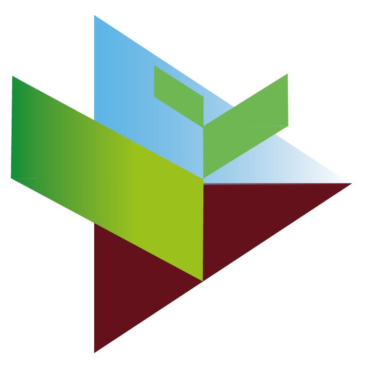 Anand Seeds - SIE (Sistema de Innovación Ecológico) <Cultivando Futuro!!!>