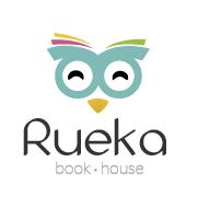 Rueka Book  House