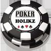 Pokerholikz
