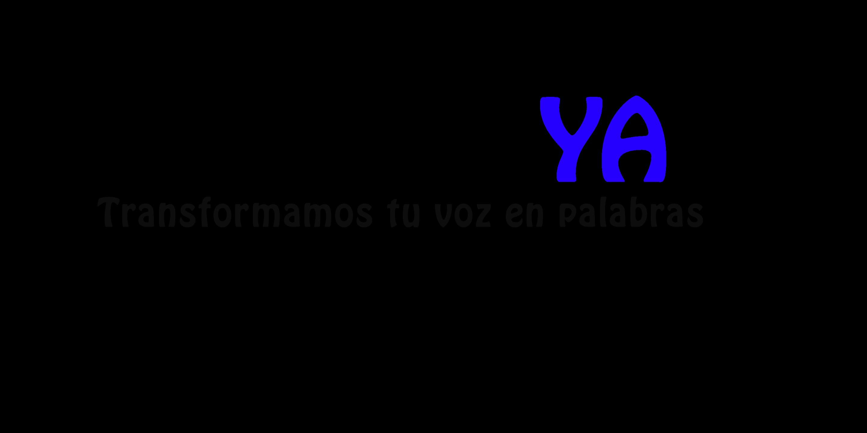TranscribeYA
