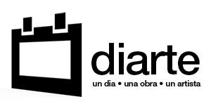 Diarte.co