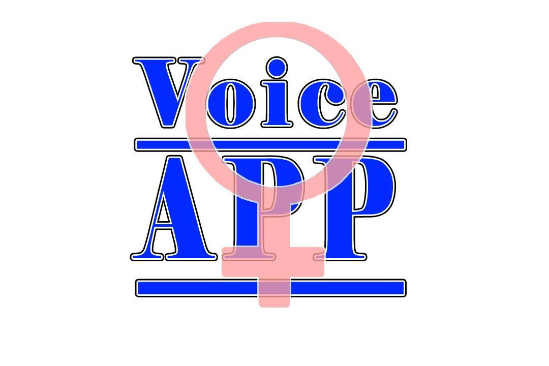 Voice App