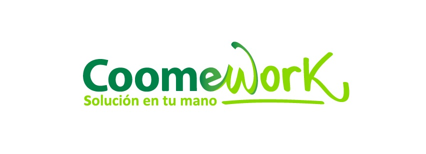 coometwork app