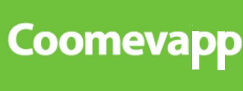 CoomevApp 3