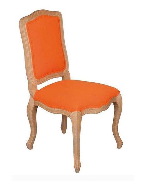 Prueba El mueble ecológico
