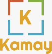 KamayTech
