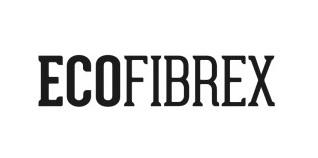 EcoFibrex