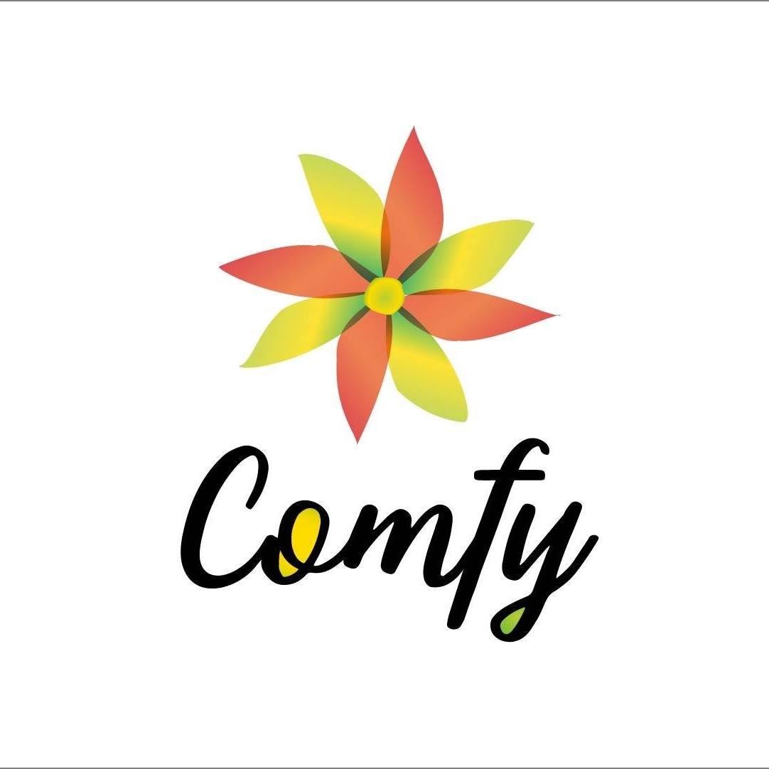 BIOComfy