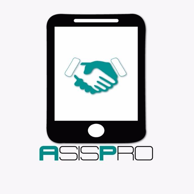 Asis Pro+