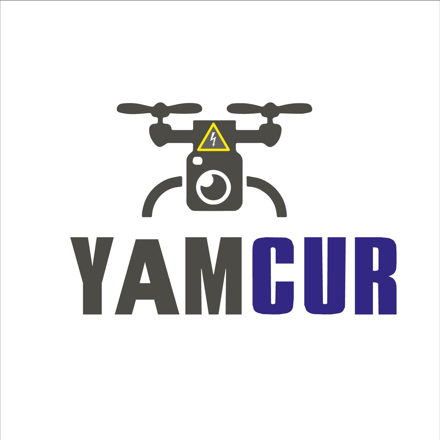 YAMCUR